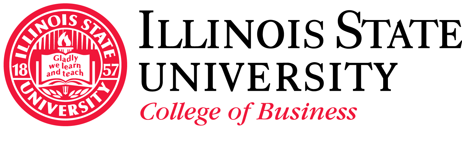 Illinois State University College of Business
