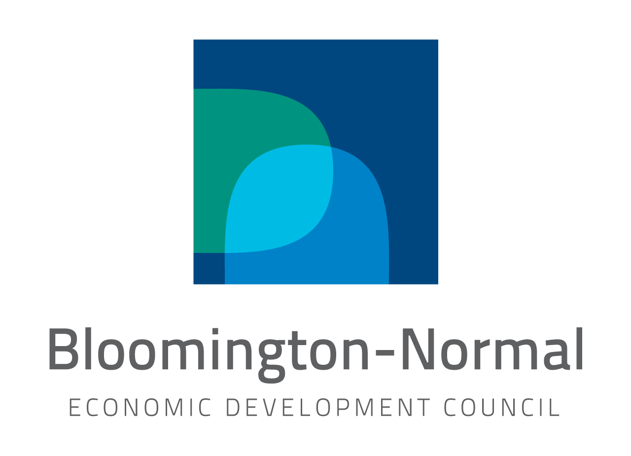 Bloomington-Normal Economic Development Council