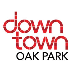 Downtown Oak Park Association