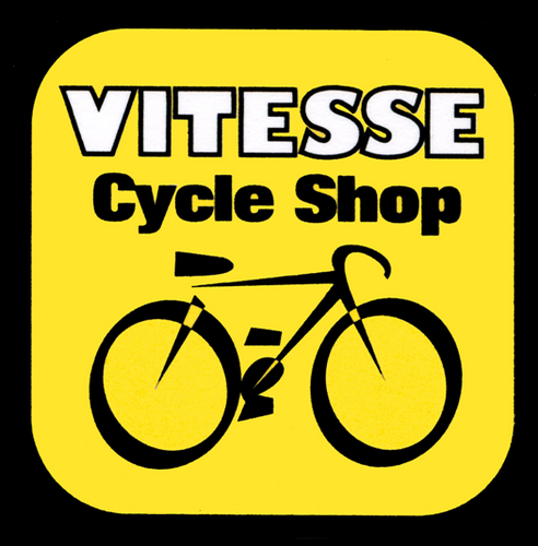 Vitesse Cycle/Often Running