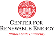 ISU Center for Renewable Energy