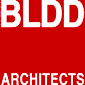 BLDD Architects, Inc.