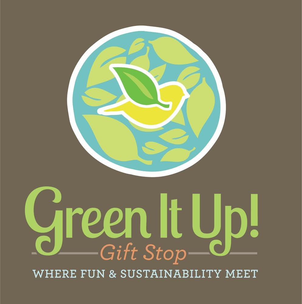 Green It Up! Gift Shop