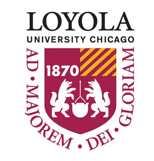 Loyola University Chicago's Biodiesel Lab