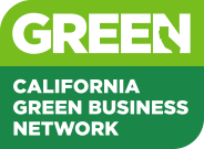 California Green Business Network